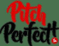 PITCH PERFECT_MIX 200x156